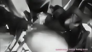 アーマード・エンジェル 狂い哭く武装女兵士 女体秘奥炎上パニック 淫フェルノ-X EPISODE-05 破滅!デビル・スナイパーの悲劇の巻 朝桐光 - アダルトビデオ動画 - DMM.R18