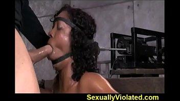 Vintage retro porn pics