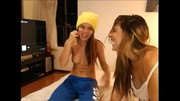 amateur lesbians pickup porn