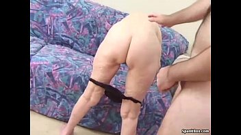 Adult old personals woman Granny fucking