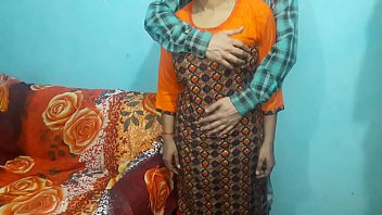 rural poor girl in city sex with boy - 69VClub.Com