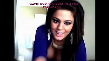 Sexy: Free Teen & Amateur Porn Video e3