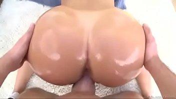 Beautiful Blonde Rides Cock Pov Xvideos Com
