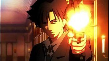 Fate/Zero Capitulo 8 (Sub Esp)