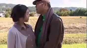 marito cieco ,moglie zoccola (ita-sub)