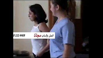 سكس جماعي عربي نيك حار رائع صورة
