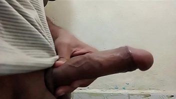 Thanks for this penis god now can make women's more and more happy - Amazing dick of Fraddy Khalifa - the young man pussy fucker