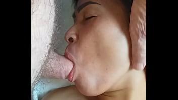 My Wife'_s Bitch 5