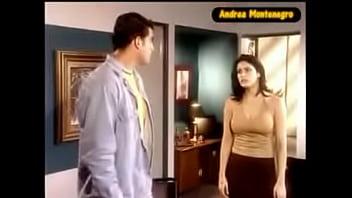 Andrea Montenegro Xvideoscom