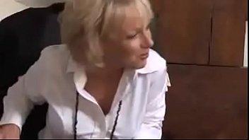 Мпмочки с парнями порно