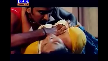 Nude south South indian couple movie scene