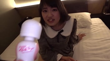 https://bit.ly/3qD7F8b Kotome is a sweetie country girl .This porn video of this story is became to a sexy fuckster. Real Pov Amateur Asian Japanese Couple Homemade Porn video. It's her first experience to get off.