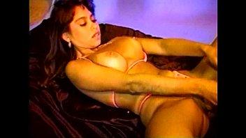 Free chelsea handler sex tape - Lbo - m series 08 - scene 4