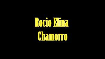 Chamorro pussy - Rocio chamorro mama pija 2
