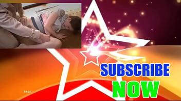 New lunnar Hot Sex Hot Porn 2017