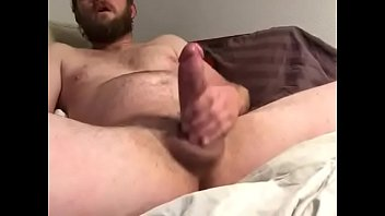 hot af cumshot How bout some cum