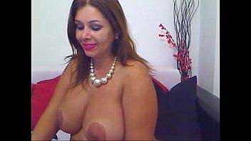 Big boobs superhot ebony on cam - stumpcam.com