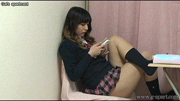 Nonnude asian upskirts - Miniskirt upskirt