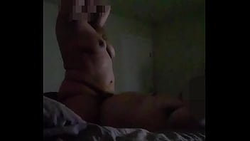 Mexican Bitch Wife Sperm Bank Gets Fucked Big Tits and Ass