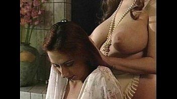 Metro - Lesbian Sex 03 - scene 13