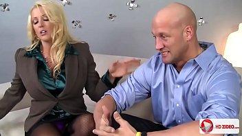 Alura Jenson Milf HD Porn; bbw, big-tits, hardcore, ride, doggy, hd, pornstar, blowjob, cumshots, bi 32 min