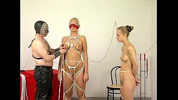 JuliaReaves-DirtyMovie - Fessel Mich - scene 2 - video 2 anus sex hard naked shaved