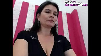 beautiful lanell in cam sex online do amazing on bigtitsatwork