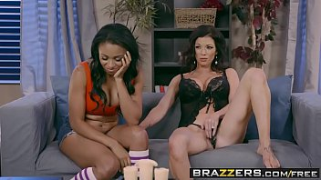 Meaning of magna cum laude - Brazzers - hot and mean - up all night scene starring anya ivy and lynn vega