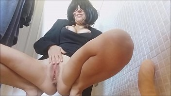 10944 sissy! lick my floor and stay with your ass open! preview