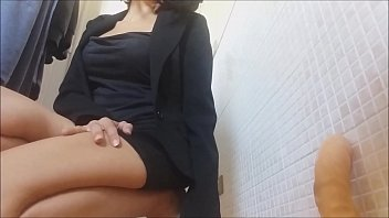 sissy! lick my floor and stay with your ass open! صورة