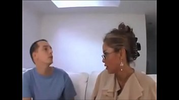 Asian Big Tit Milf Fucking Son's Friend - Full Vid At Gohotcamgirls.com