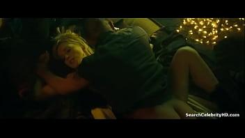 Basic instinct sex scene clip Sharon stone in basic instinct 2006