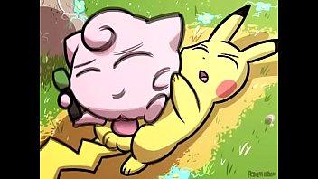 Pokemon porn images Imagenes hentai de pokemon parte 3