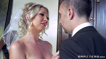 Brazzers - Lexi Lowe - Real Wife Stories