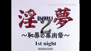 A67 动漫 中文字幕 果肉祭 第1部分