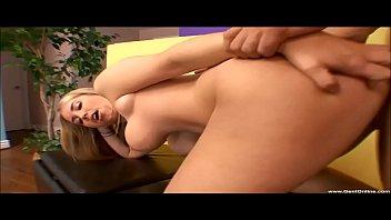 Photo nudist oklahoma Busty oklahoma gets titty banged