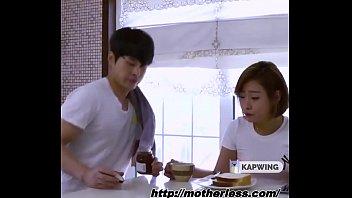 sisterhood - japense bro and sis watch full at motherless.com