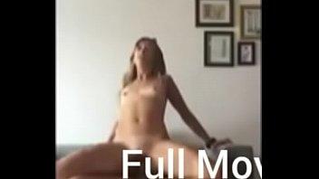 Giovane uomo che scopa video completo biondo caldo https://bit.ly/2SuRAlf