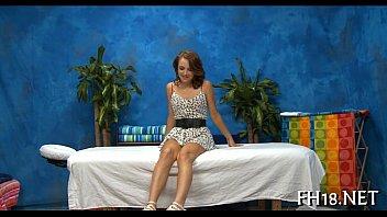 Hot eighteen year old playgirl thumbnail