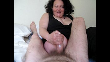 Stump woman porno