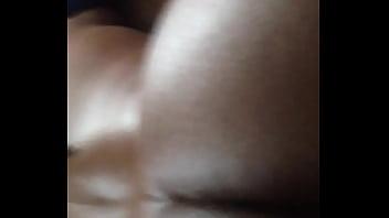 SEXII ebony phat ass