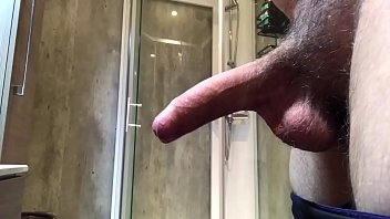 young boy get erected young bigcock soloboy