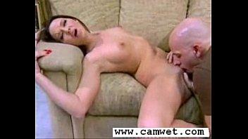 Pussy orgasm licking porn Free videos,