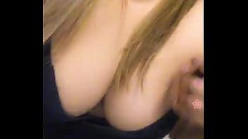 Nud Egoo Liv 17