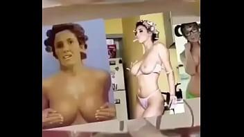 porno video por El chavo del 8[1]