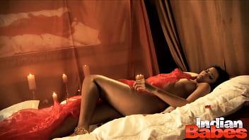 p Chopra Indian Celeby Nude Video 60