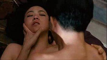 gái đẹp hong kong