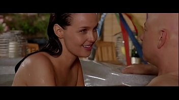 Madchen amick bikini californication caps Camilla luddington in californication 2007-2014 4