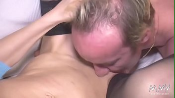 Cheating horny redhead housewife wants a fine stuffing