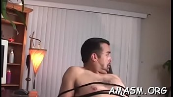 Smother fetish art - Naughty girl sucking and riding in style